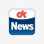 dk News