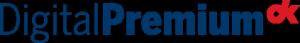 Logo_dk_DigitalPremium_423x60_apr16