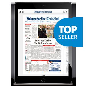Produkte_dk_iPadAir2_TOPSELLER_300x300px