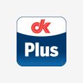dk Plus