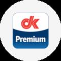 Icon dk Premium